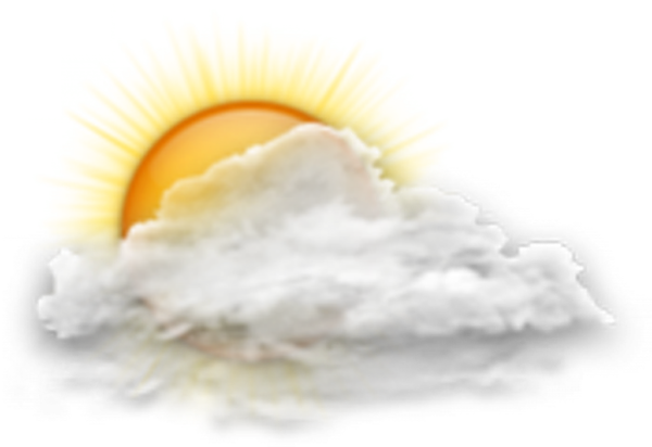 Sun and clouds png. Cloud picture manzaralar view