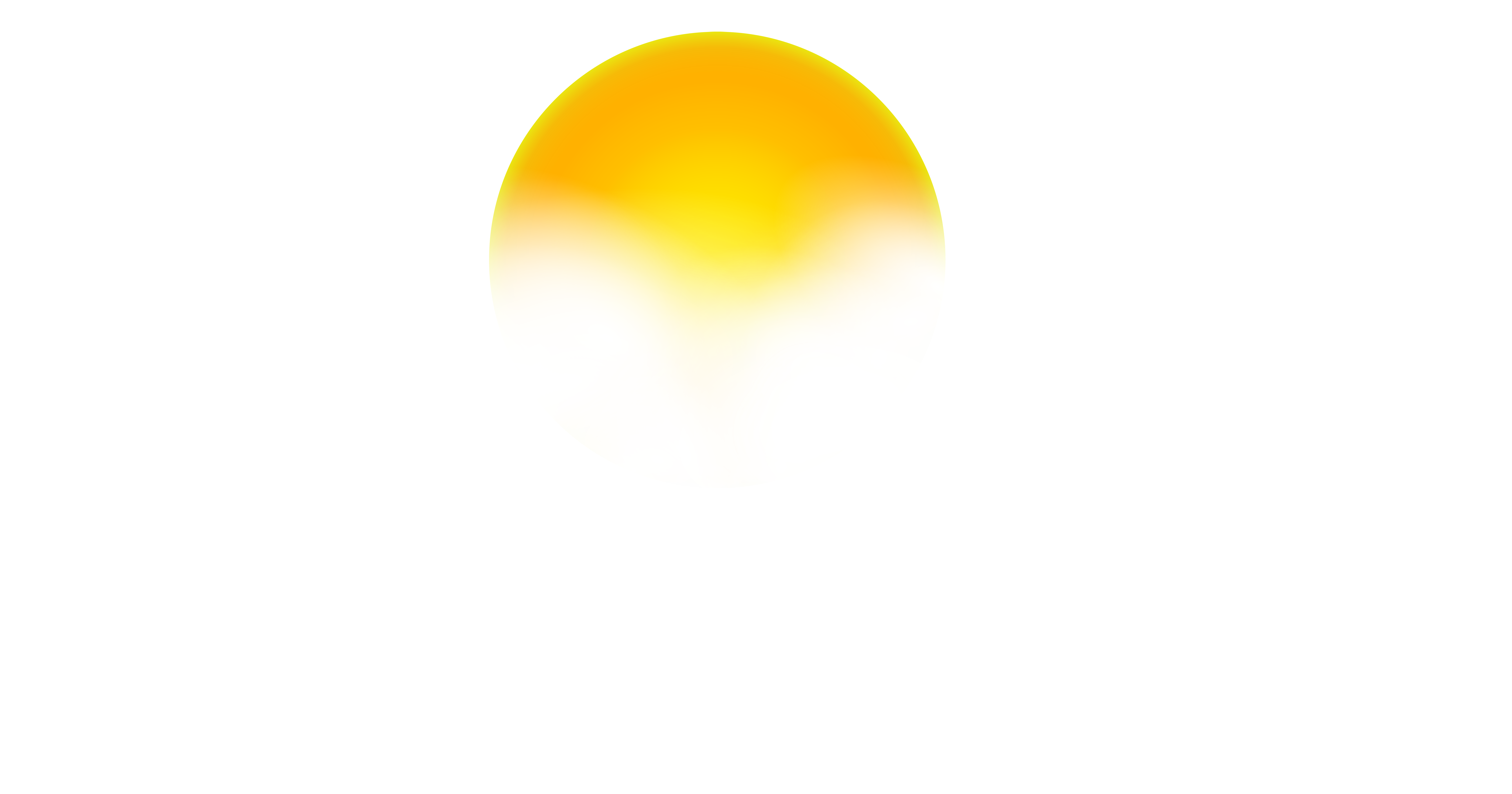 Sun and clouds png. With cloud large transparent