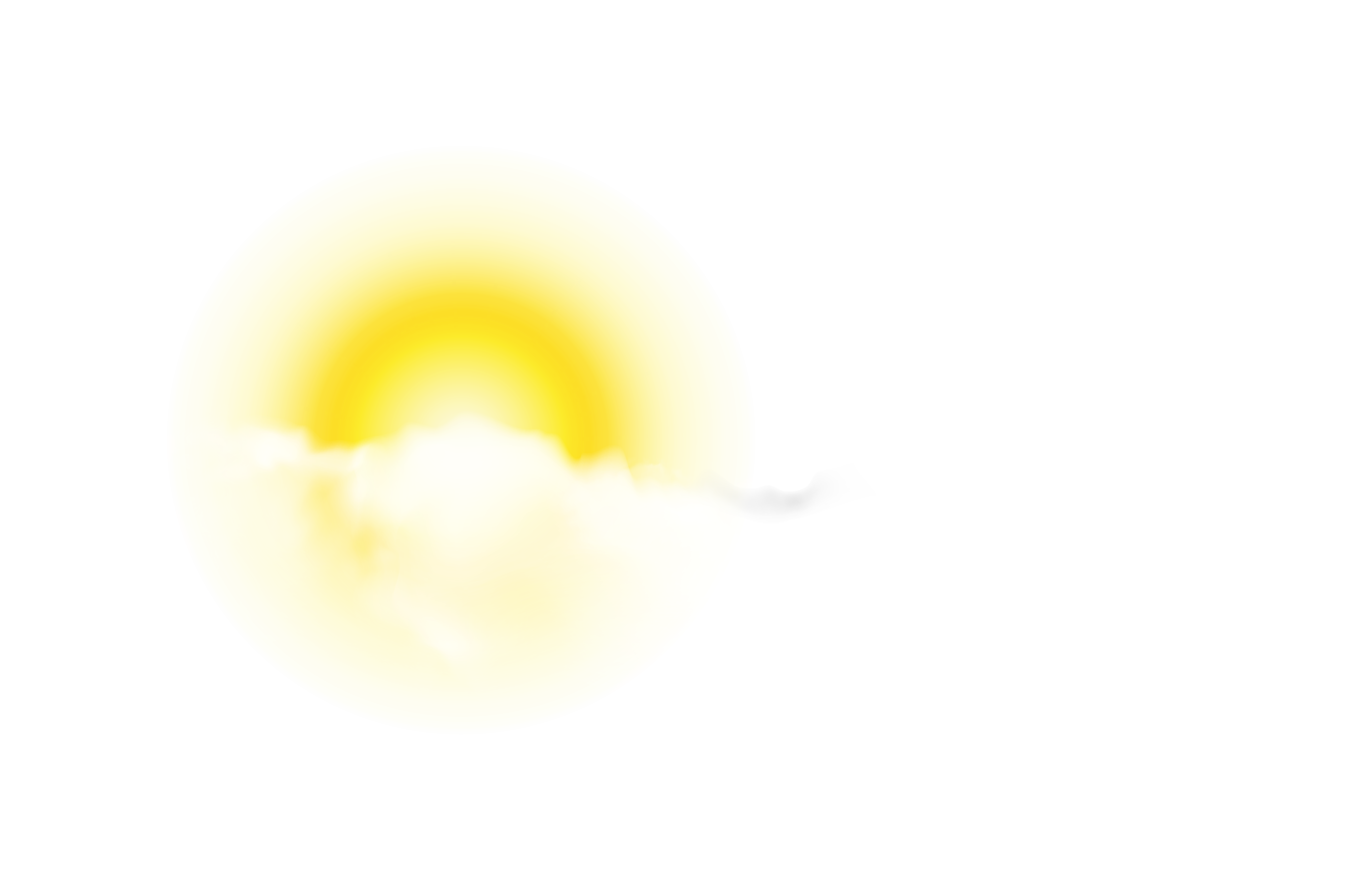 Sun and clouds png. With cloud clip art