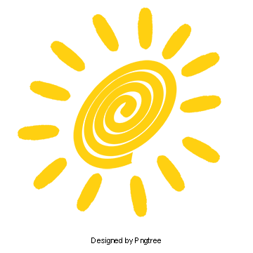 Sun cartoon png. Vector vectors psd and