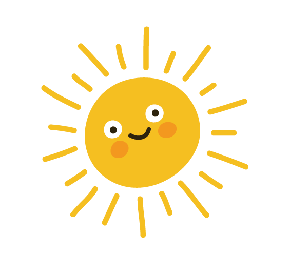 Sun cartoon png. Download free hq clipart