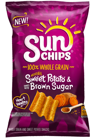 Sun Chips Transparent Png Clipart Free Download Ya Webdesign