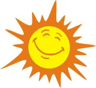 best you are. Sun clipart dancing svg library download