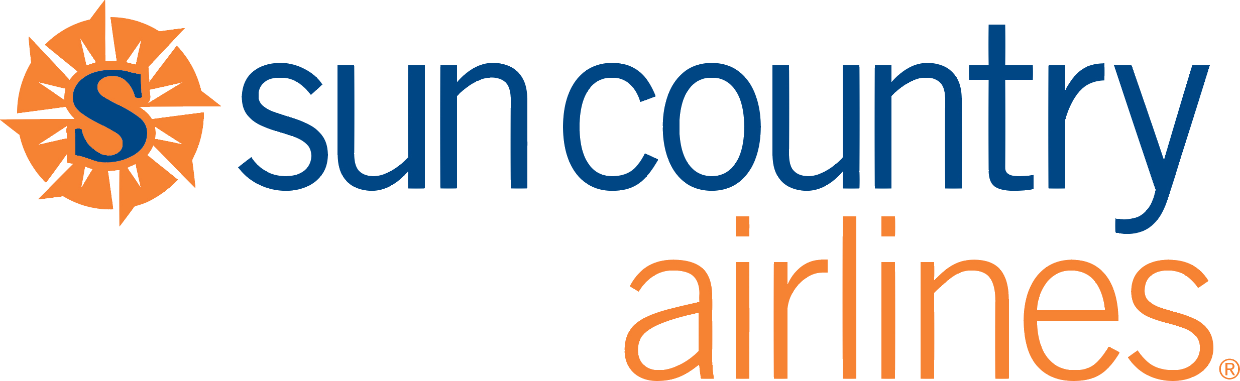 Sun country airlines logo png. Airline finder