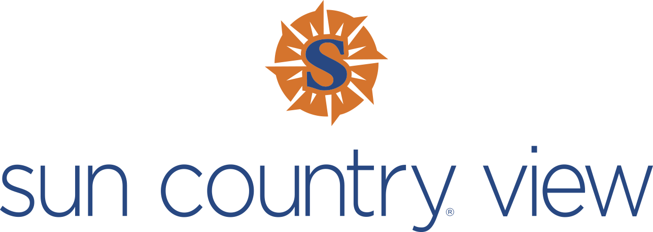 Sun country airlines logo png. Home view back to