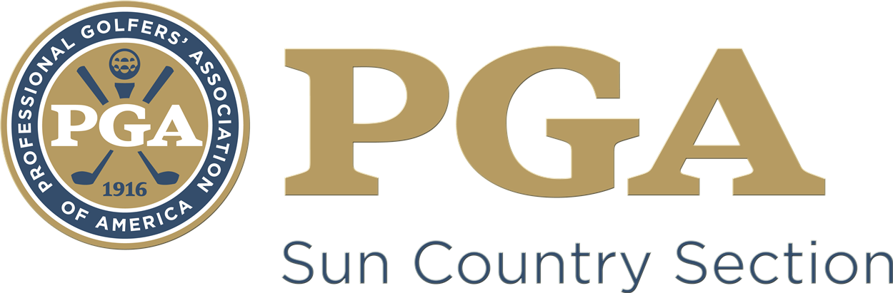 Sun country airlines logo png. Pga