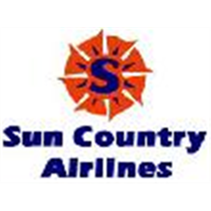 Sun country airlines logo png. Airline workers and airport