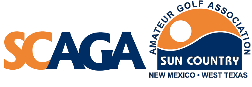 Sun country airlines logo png. Scaga championships amateur golf