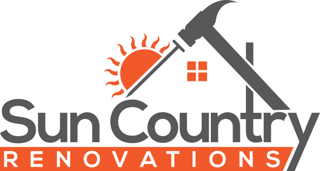 Sun country logo png. Renovations better business bureau