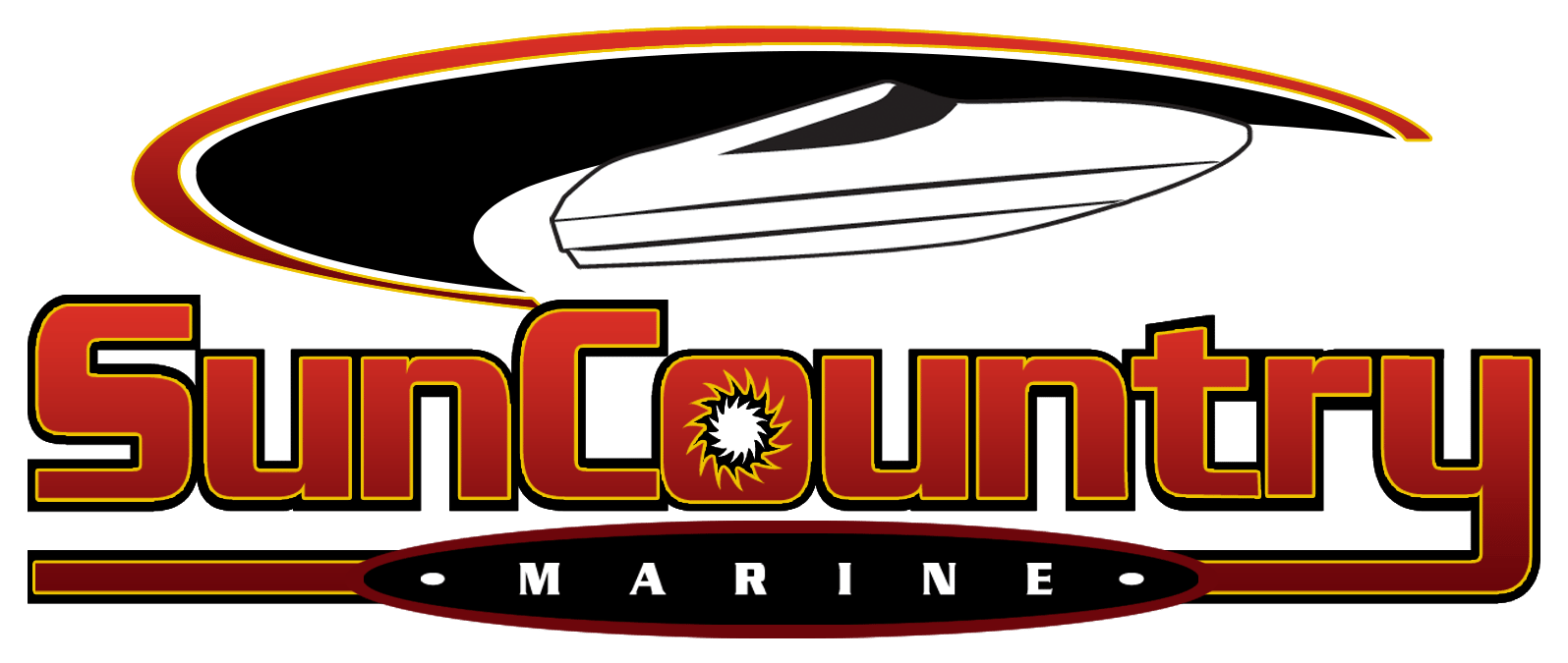 Sun country logo png. Welcome marine