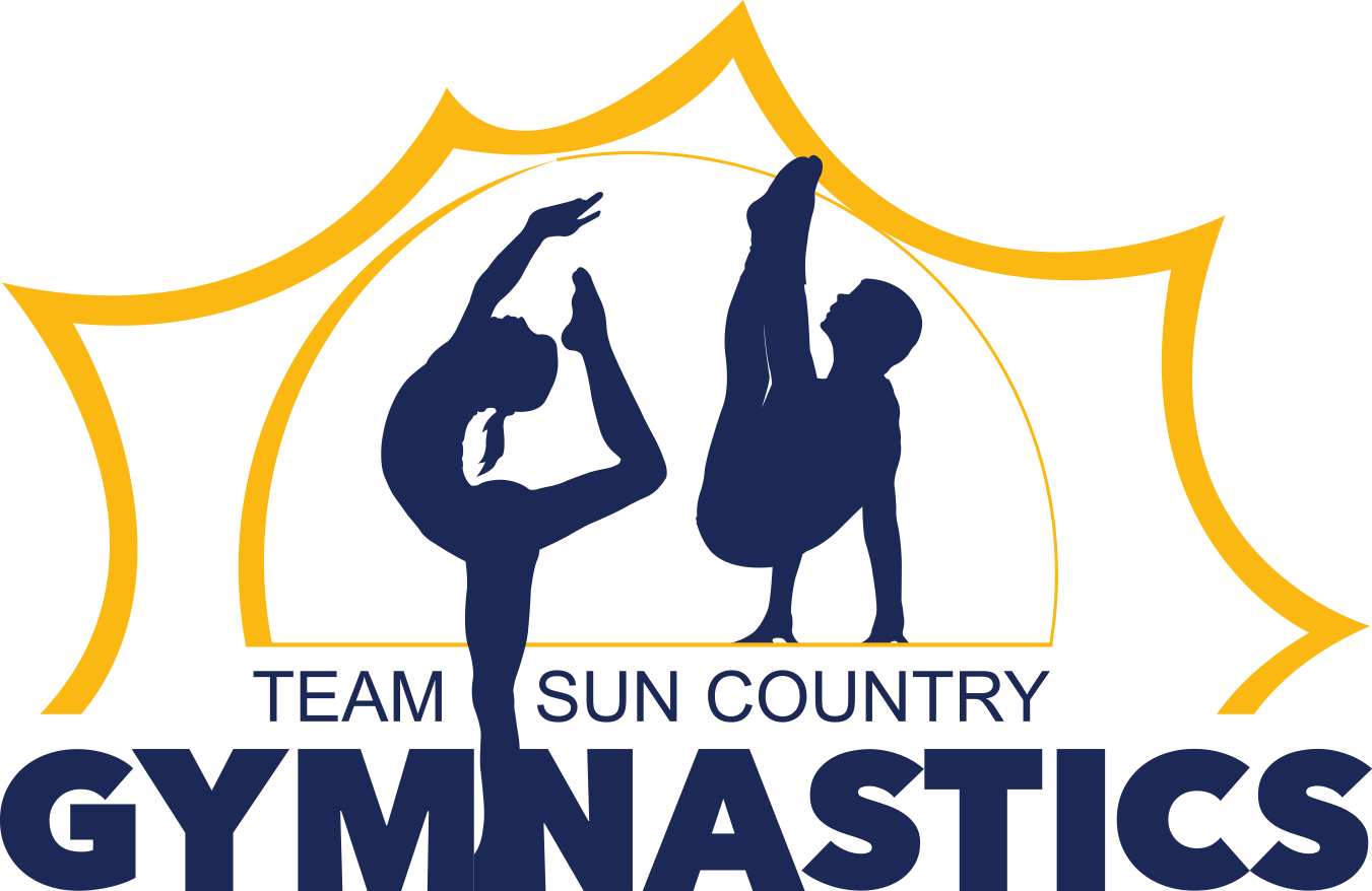 Sun country logo png. Sports gymnastics teamsunsountrylogo