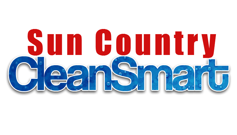 Sun country logo png. Cleansmart carpet cleaners network