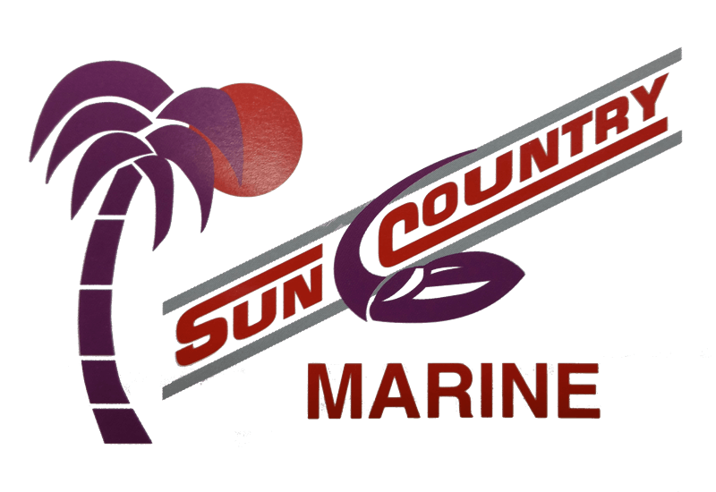 Sun country logo png. About us marine