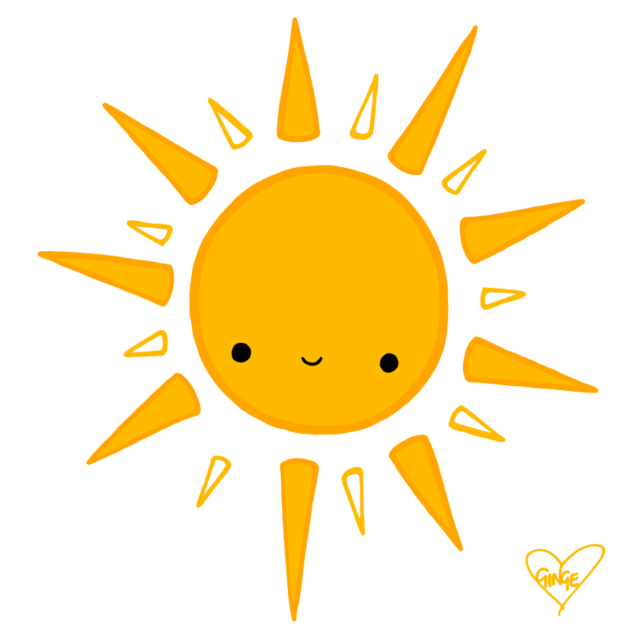 Sun doodle png. Drawing images at getdrawings