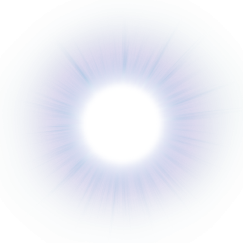 Sun flare png. Peoplepng com
