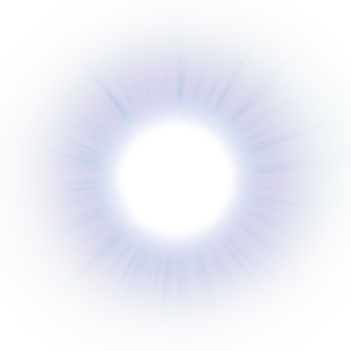 Sun light effect png. Images real free download