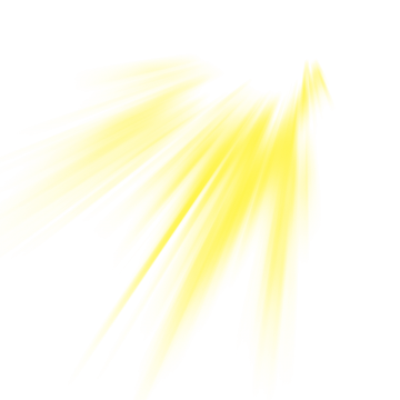 Sunlight png. Yellow images vectors and