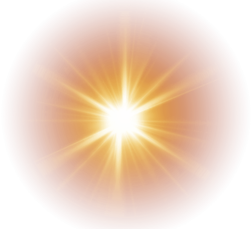 Sunlight png. Free images toppng best