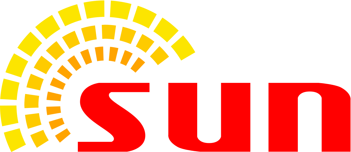Sun logo png. Cellular wikipedia