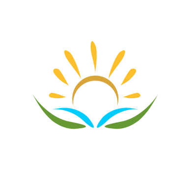Sun logo png. Logos images picturespider com