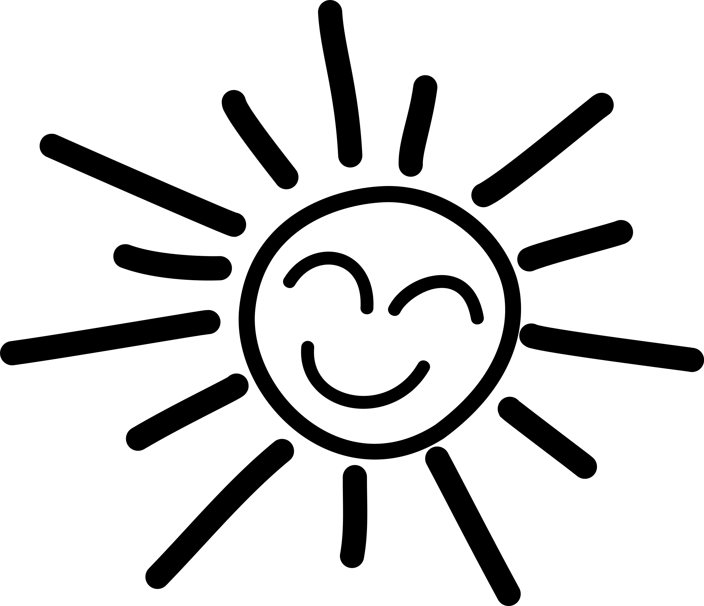 Sun png black and white. Collection of clipart
