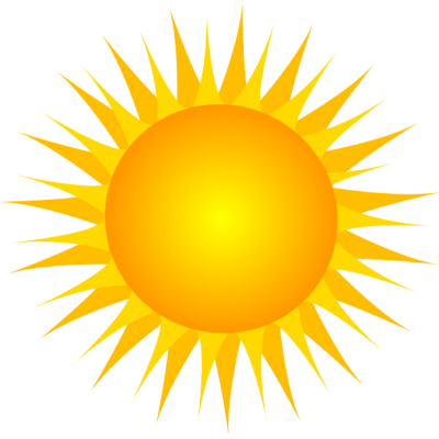 Sun png transparent. Download free image and