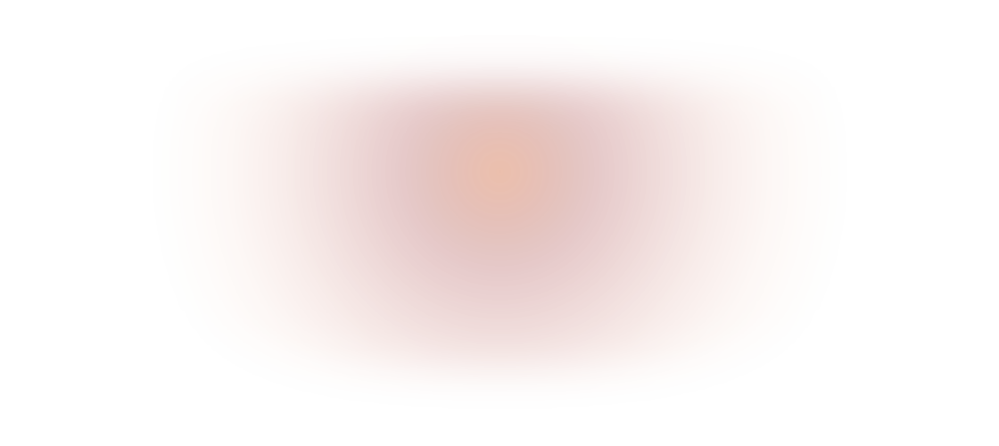 Sun with glare png. Index of wp content