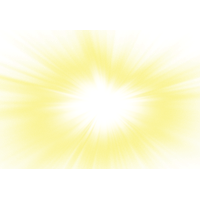 Sunlight glare png. Download beautiful golden rays