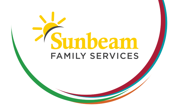 Sunbeam overlays png. Family services life after