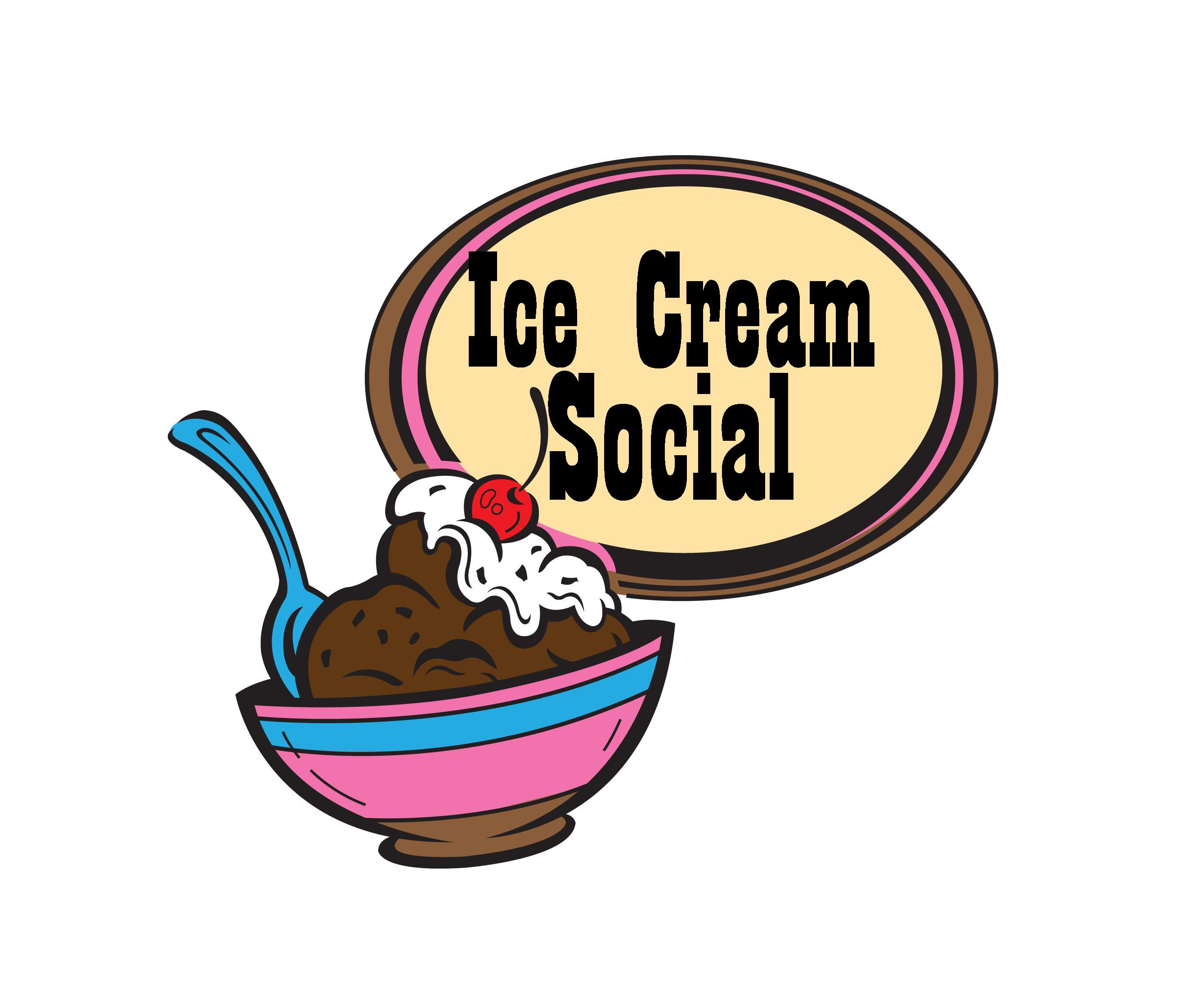 Ice cream at getdrawings. Sundae clipart food graphic transparent stock