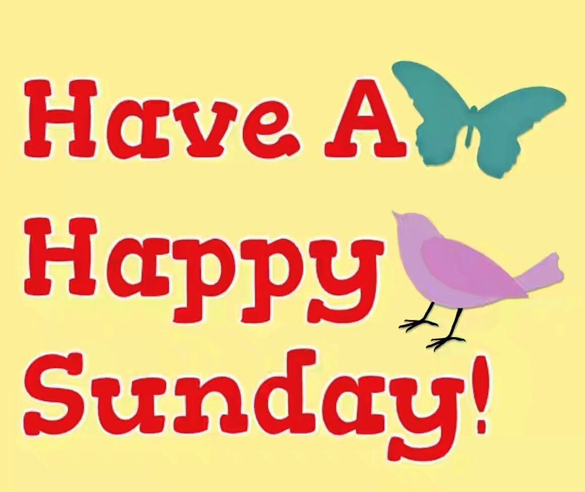 Sunday clipart happy sunday. Greetings quotes sms wishes