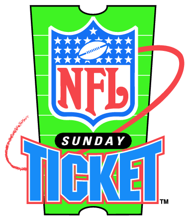 Sunday ticket logo png. Watch all nfl games