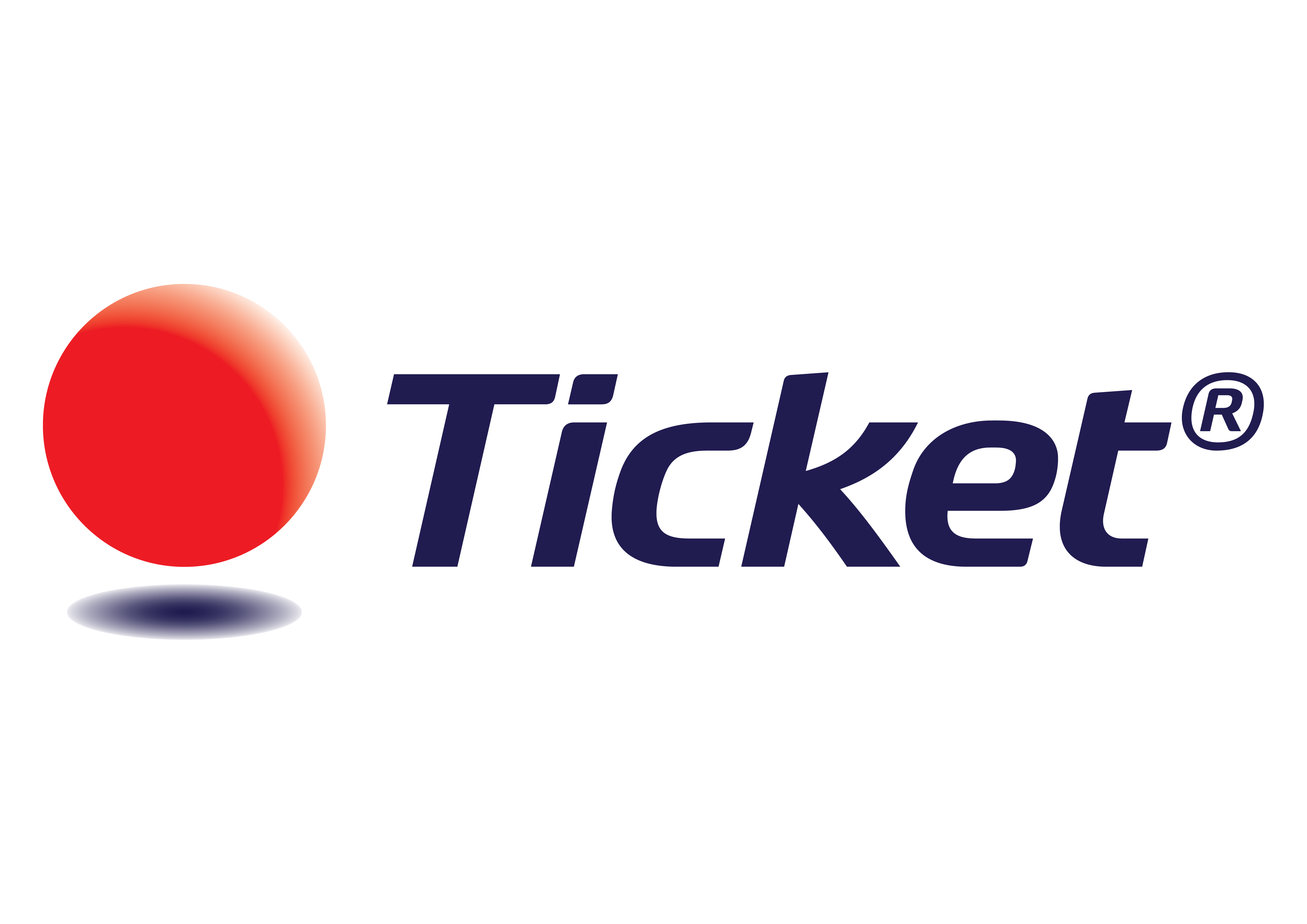 Sunday ticket logo png. Logos