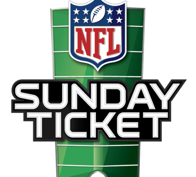 Sunday ticket logo png. Directv royal home theater