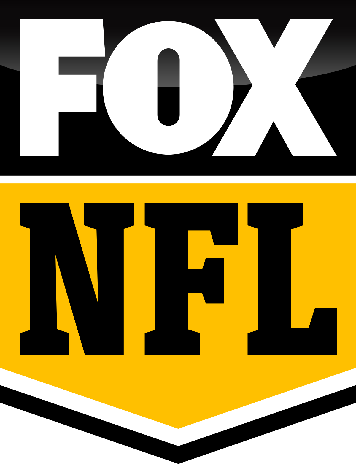 Sunday ticket logo png. Fox nfl wikipedia