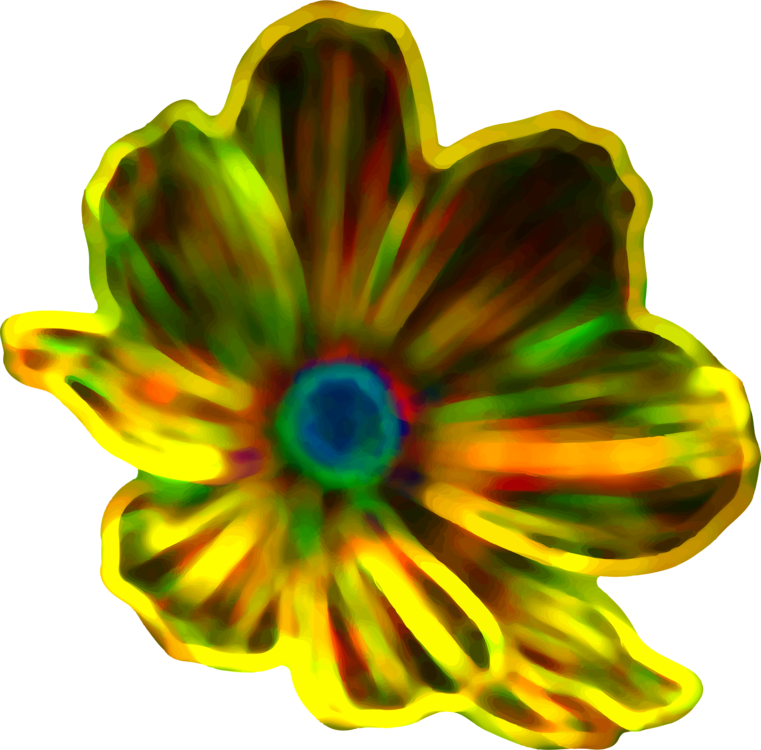 Sunflower clipart diagram. Petal flowering plant floral
