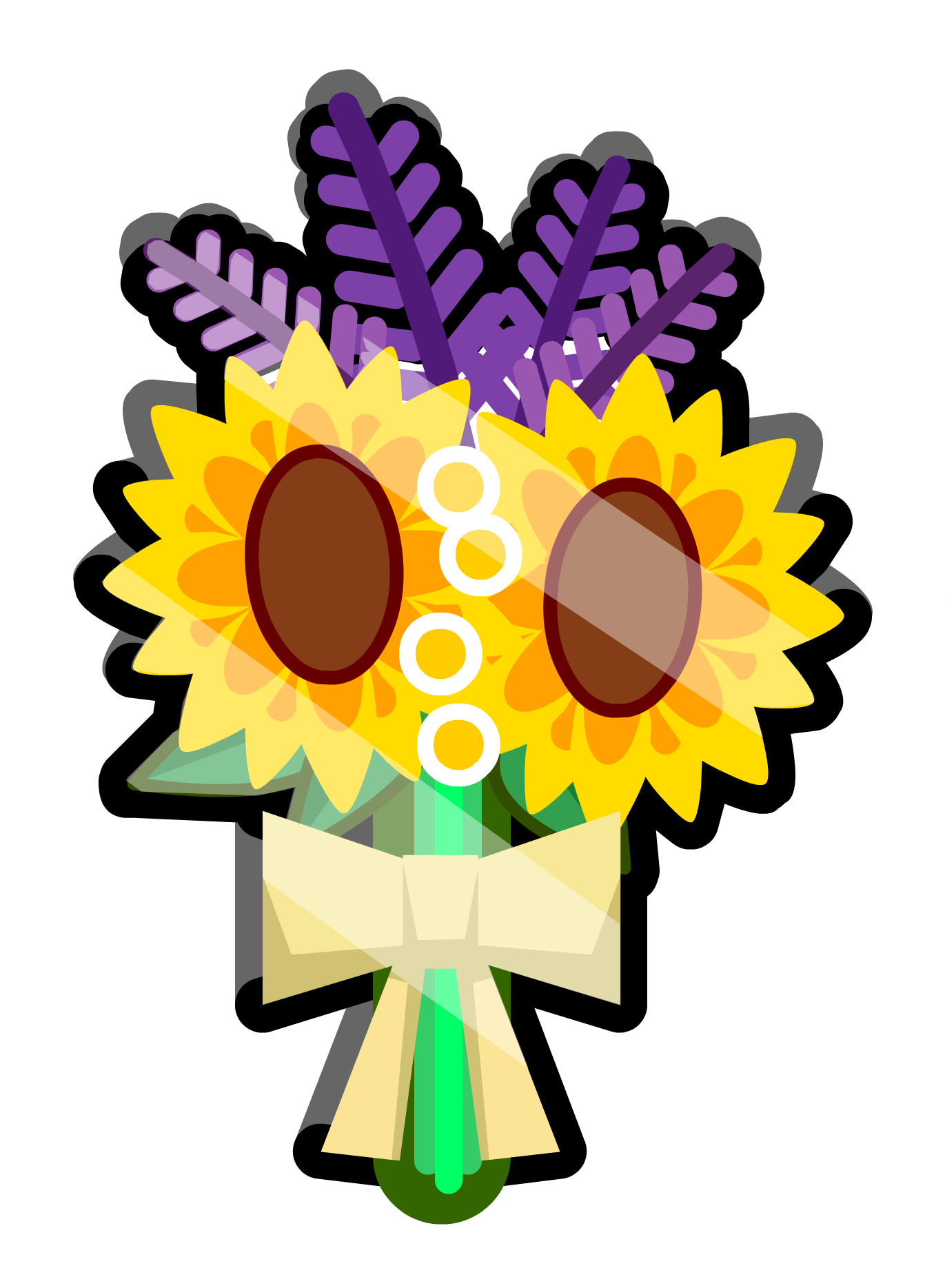 Sunflowers Png Frozen Fever Picture 935239 Sunflowers Png Frozen