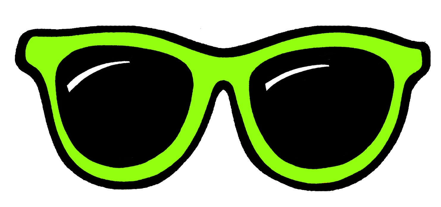 To the clipart sunglasses. Awesome gallery digital collection