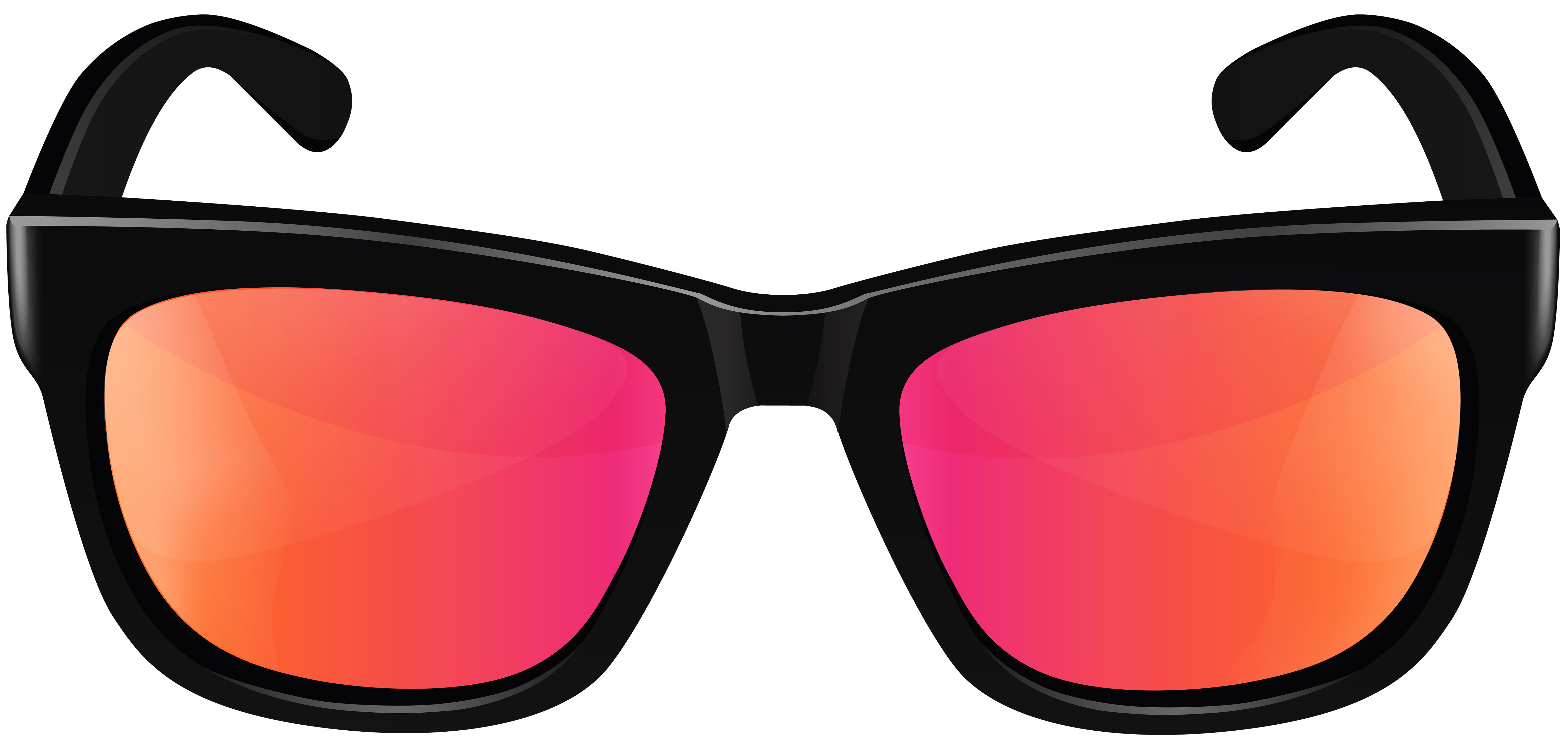 Clip sunglasses. Art png image gallery
