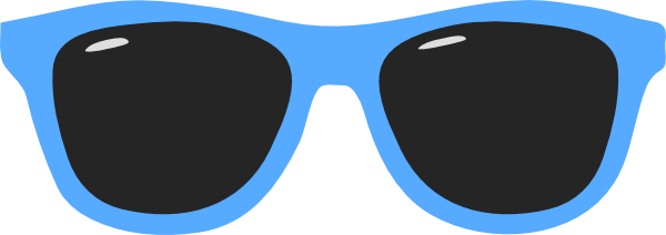 Pool party png. Blue sunglass pesquisa google