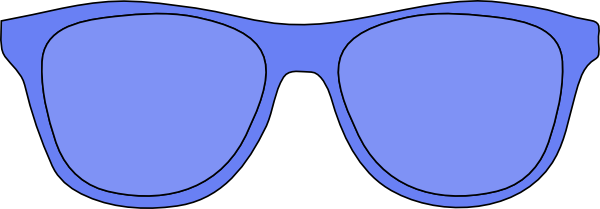 Goggles vector animated. Free sunglass cliparts download