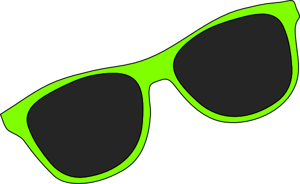 shades clipart png