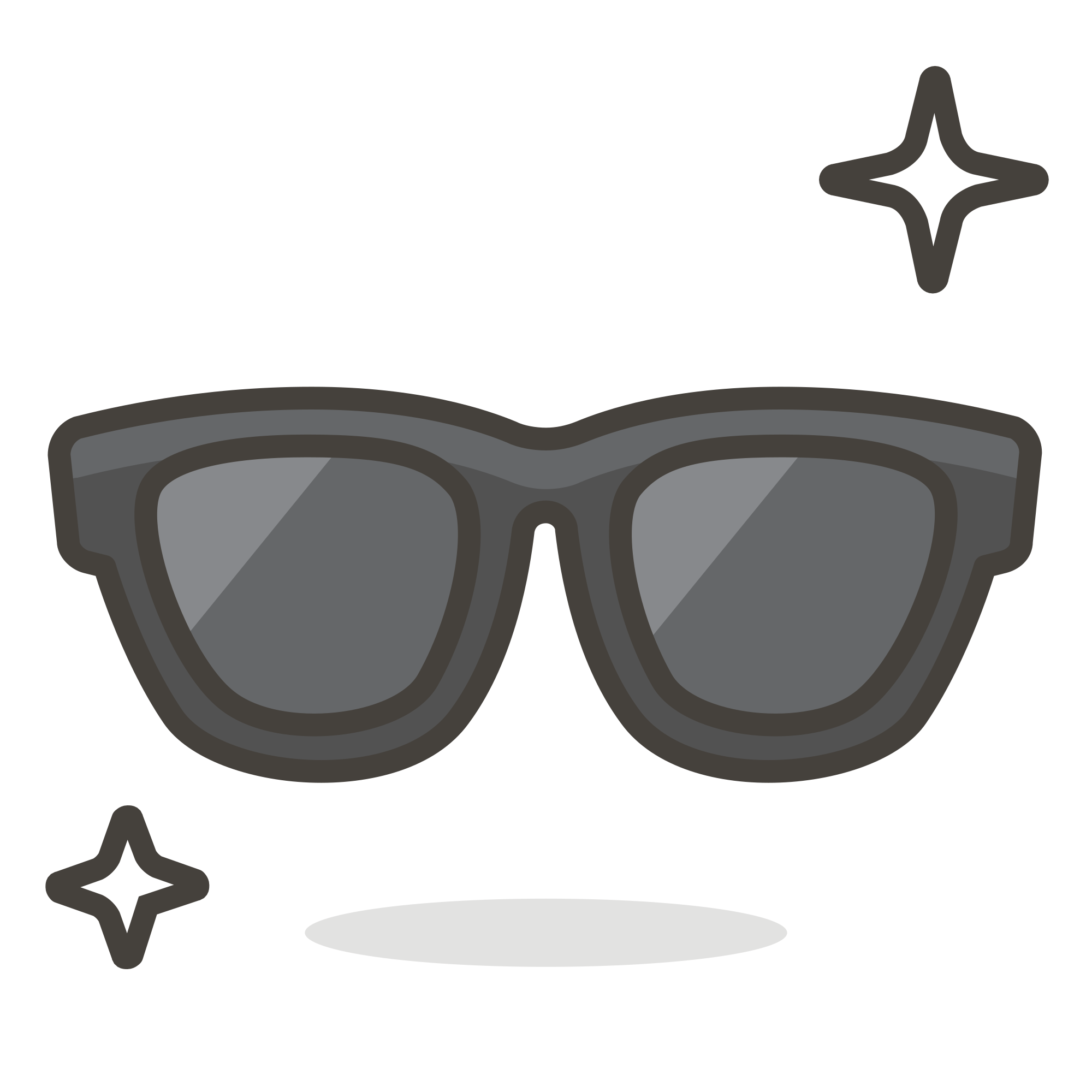 And svg sunglasses. File wikimedia commons open