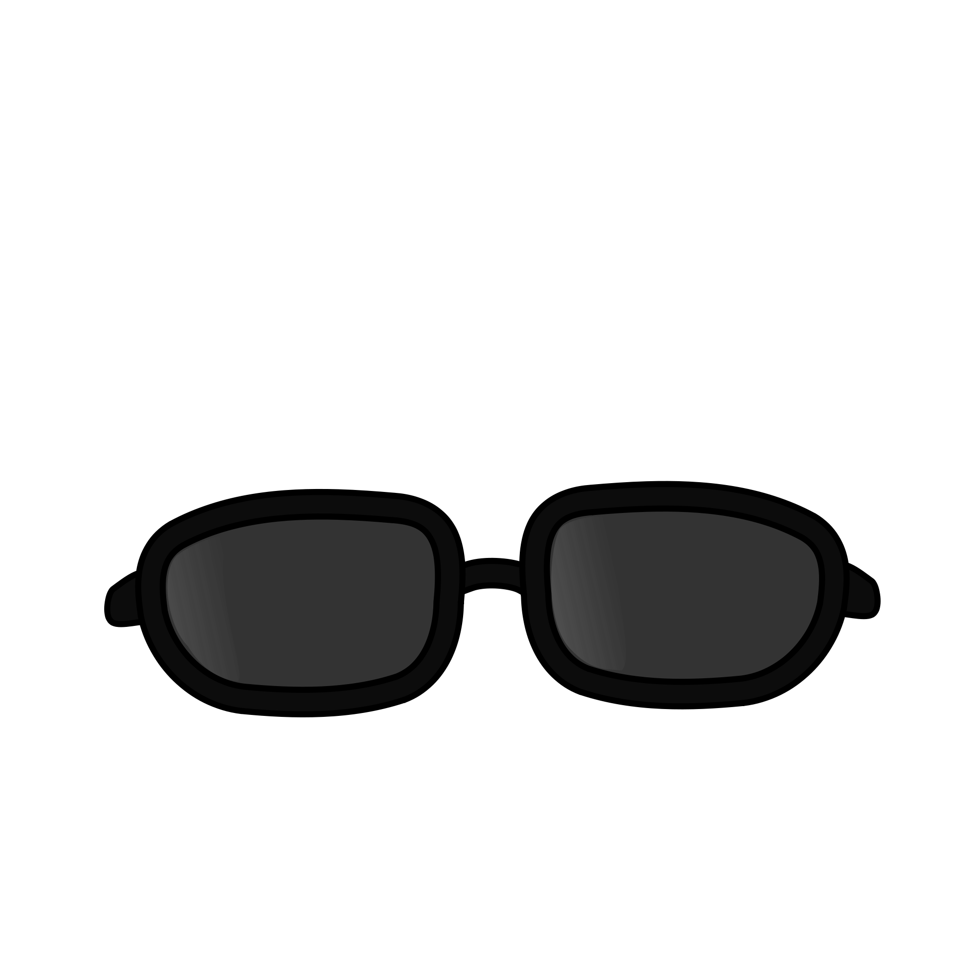 And svg sunglasses. File tux paint wikimedia