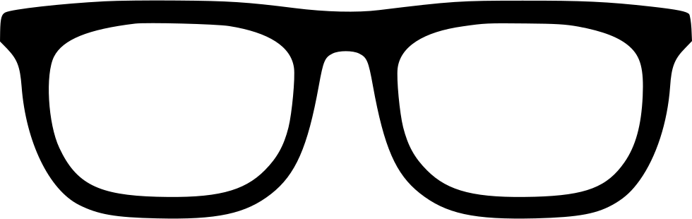 Sunglass svg free. Collection of glasses download