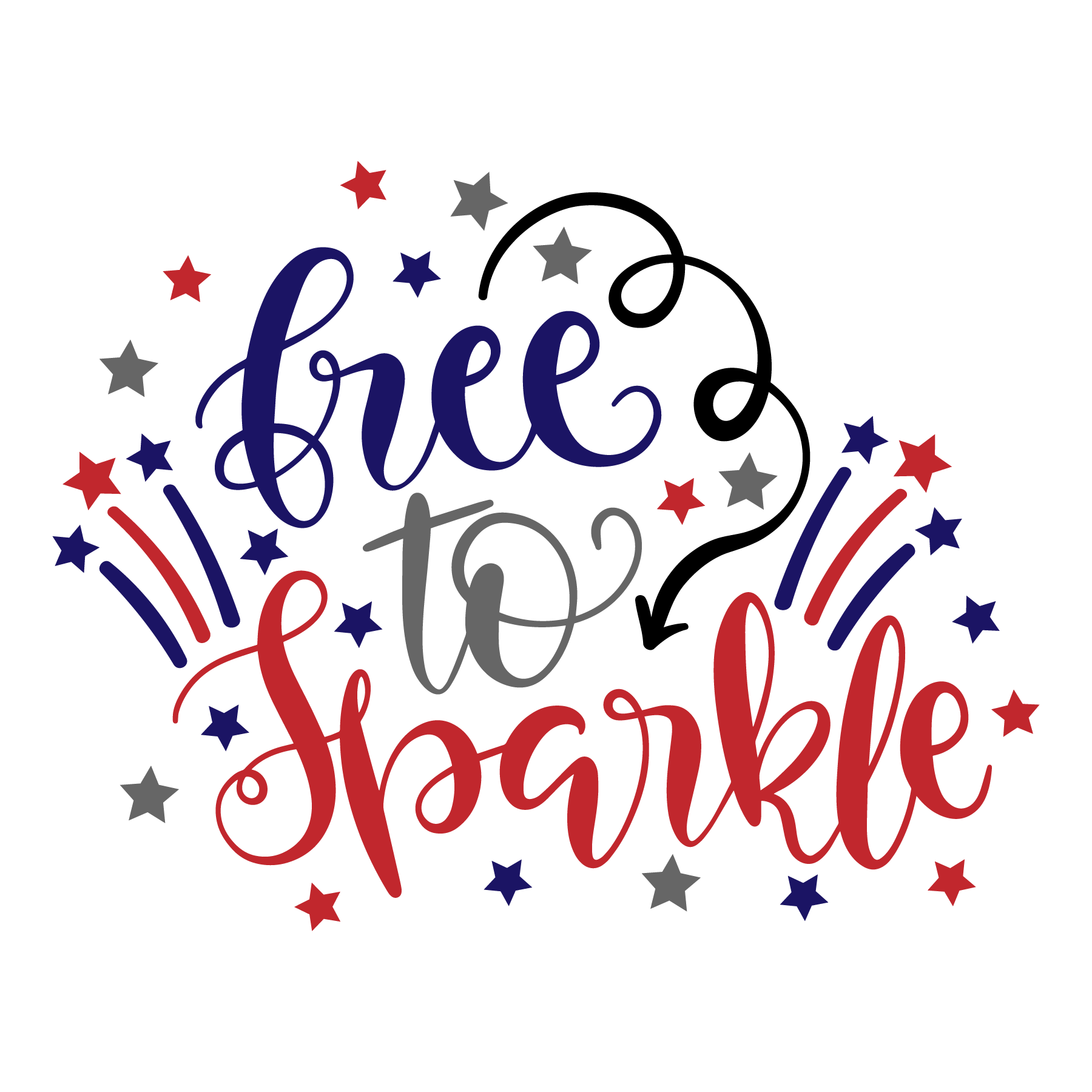 Sunglass svg patriotic. Free to sparkle commercial