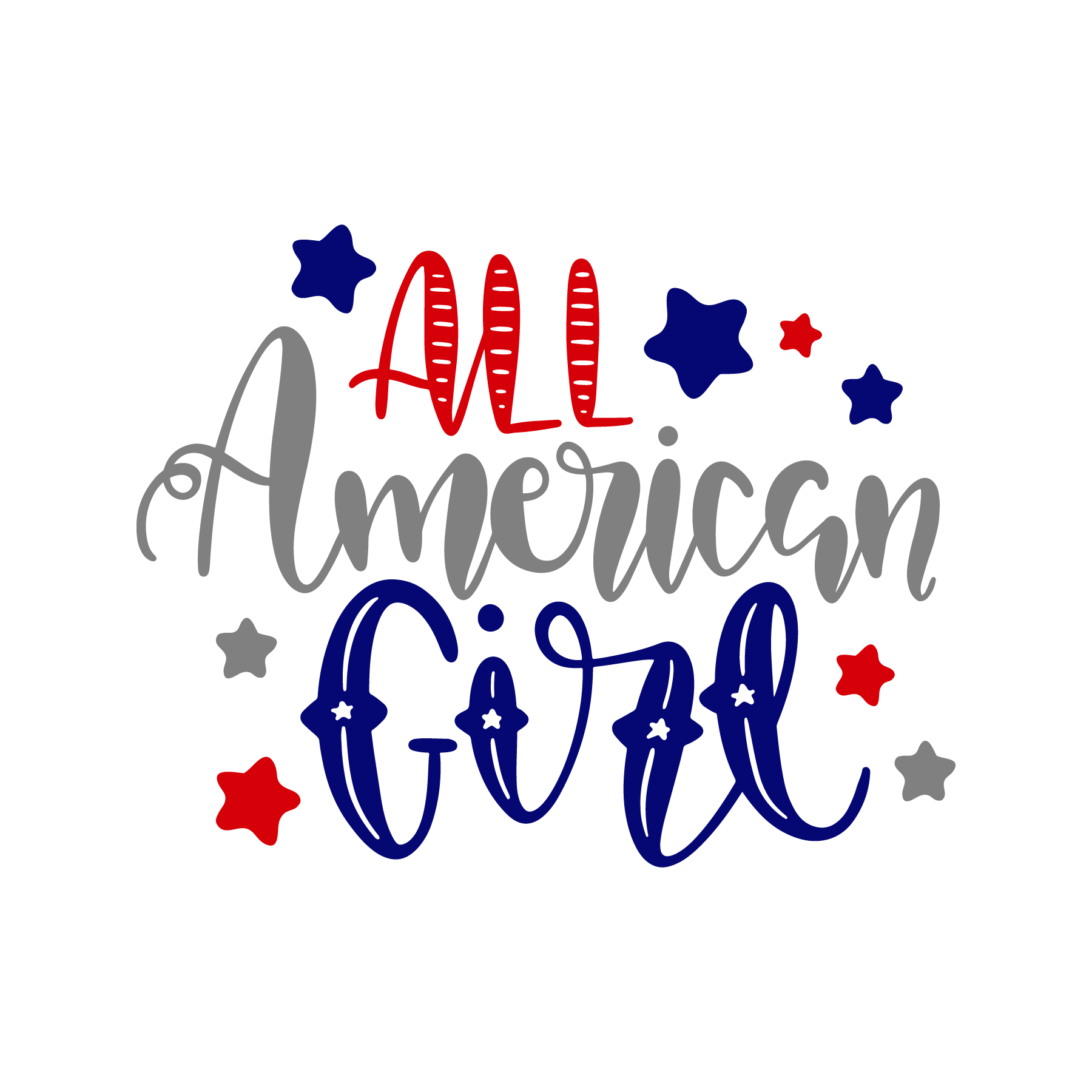 Sunglass svg patriotic. All american girl commercial