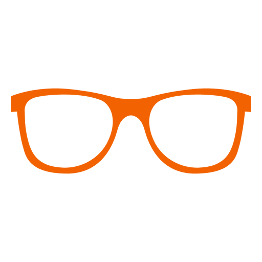 Goggles vector girl glass. Glasses woman fashion transparent