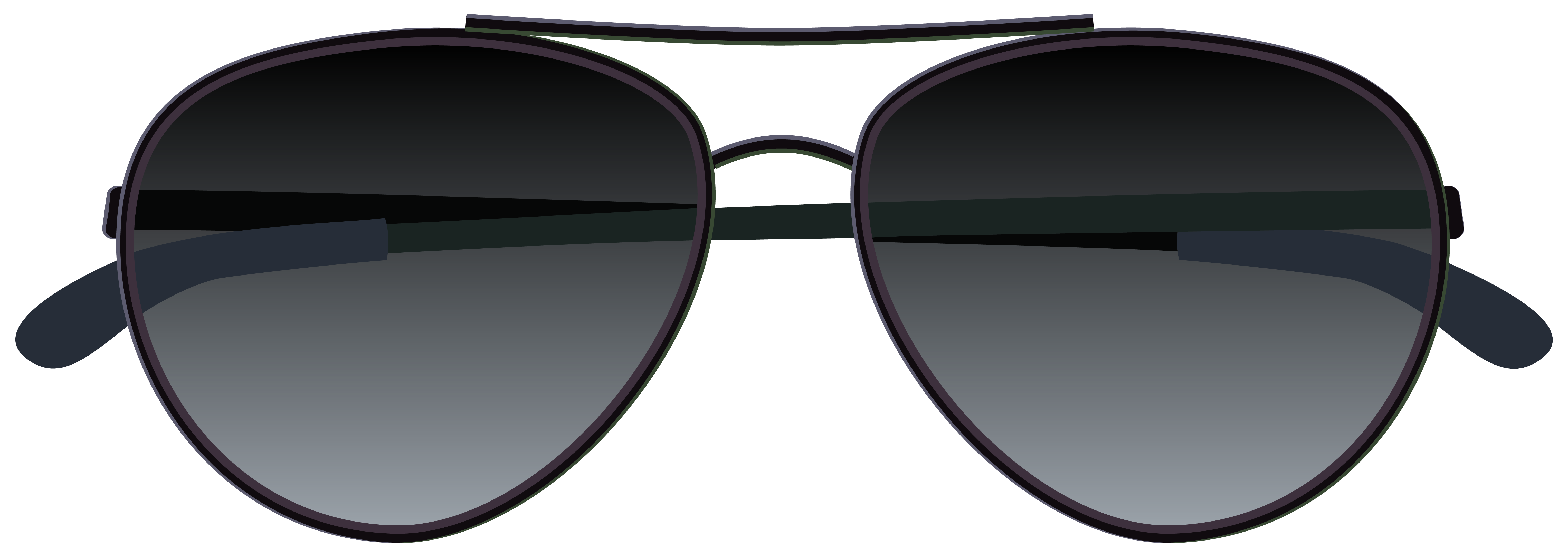 Sunglasses clipart. Png picture gallery yopriceville