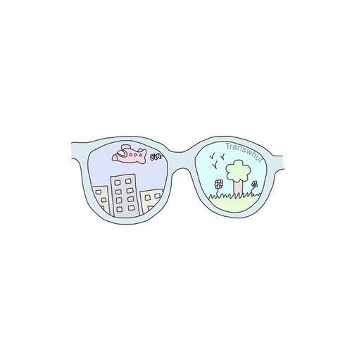 Sunglasses clipart glass tumblr. Best glasses illustrations